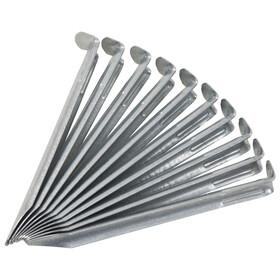 CAMPZ V-Peg Steel 17cm 1,0mm